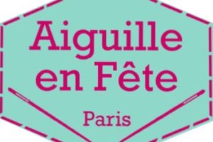 logo_aiguille_en_fete_sans noir_600 AEF