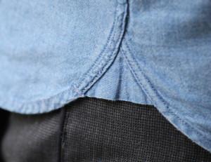 chemise-hirondelles-de-renfort