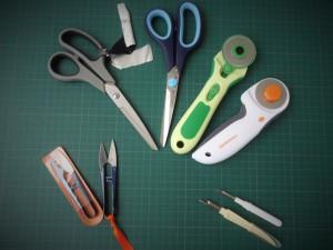 DSC02233_800-600 outils