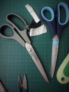 DSC02234_800-600 outils