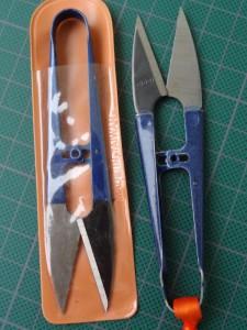 DSC02237_800-600 outils
