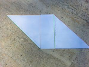 05 voila ce qui se passe avec un rectangle