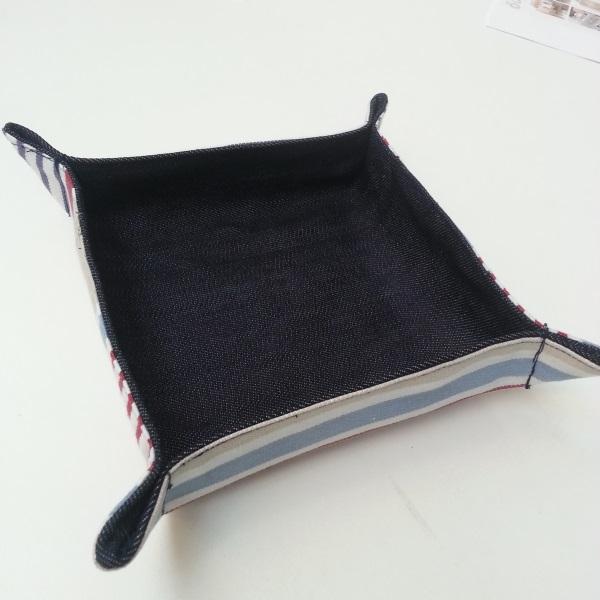ateliers et cours de couture domicile made in chez toi viens coudre chez toi. Black Bedroom Furniture Sets. Home Design Ideas